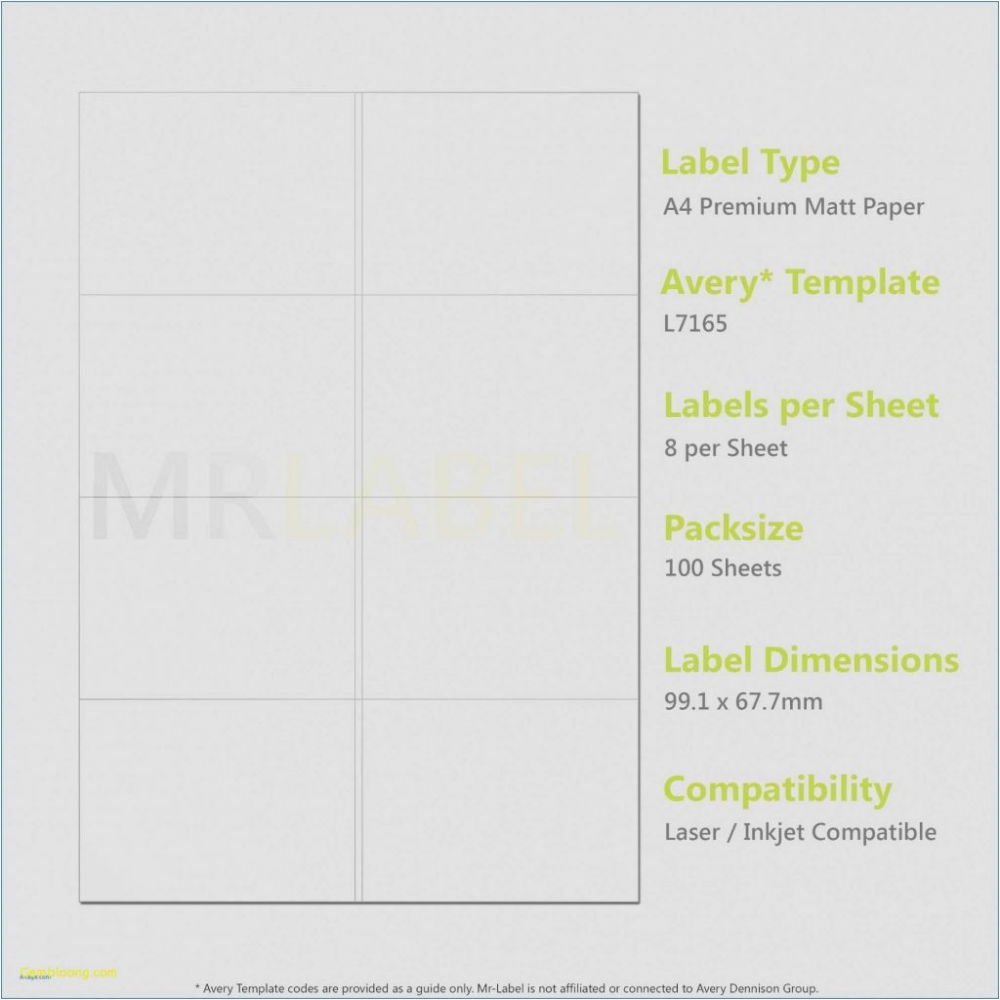 Free Download Maco Label Templates Examples Free Professional For Maco Label Template 10 Professional Templates Idea Label Templates Inkjet Labels Templates