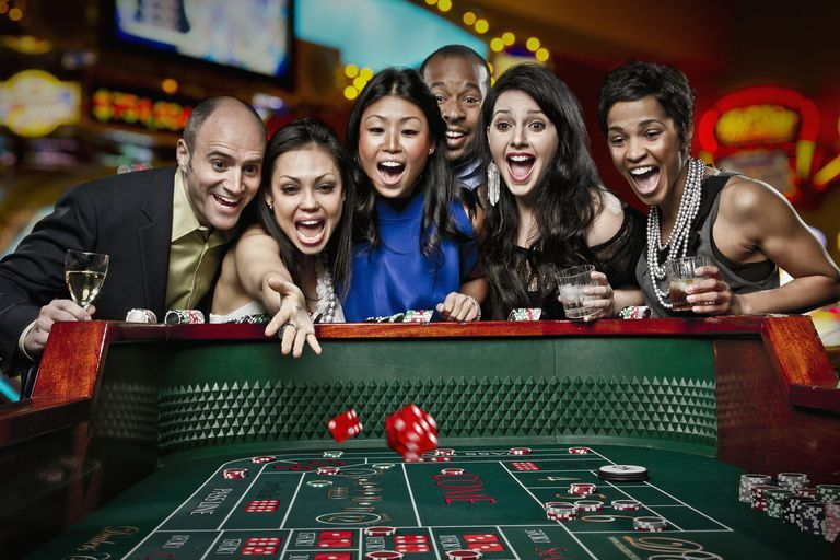 Image result for enjoy the casino games