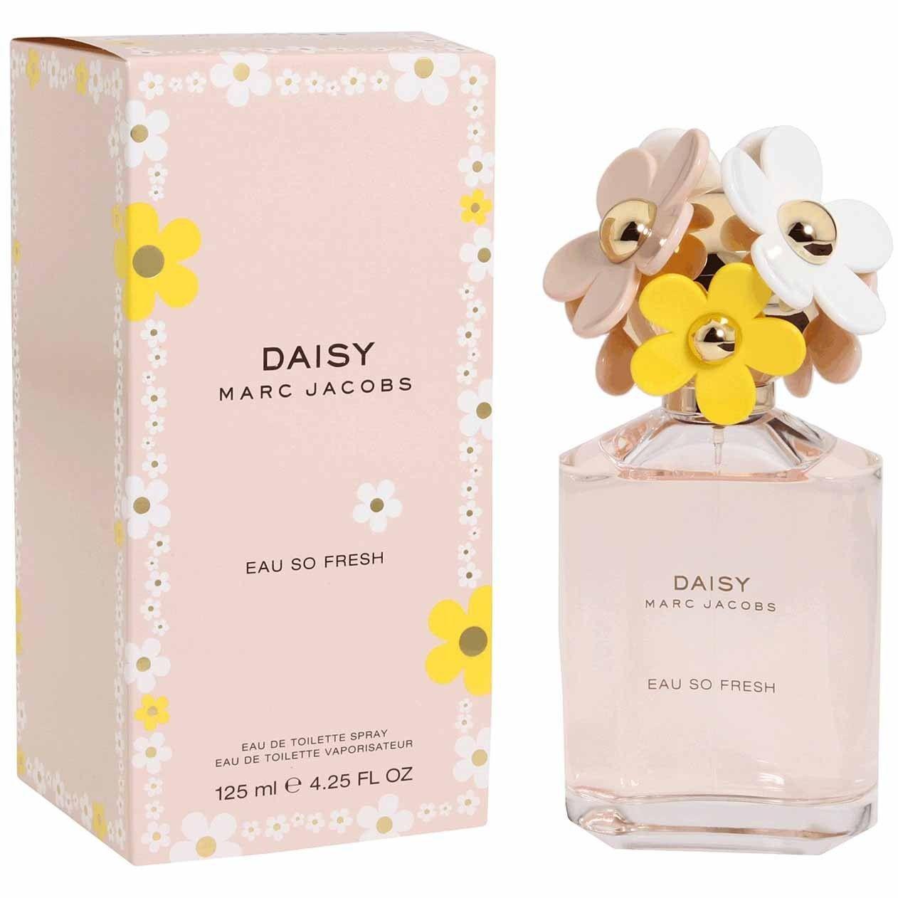 Daisy eau so fresh marc jacobs eau de toilette accessories daisy eau so fresh marc jacobs eau de toilette izmirmasajfo Image collections