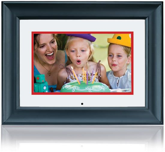 Digital Picture Frame Things I Want Pinterest Digital Photo