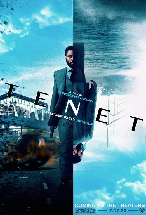 Watch Tenet Movie Online Movies Streaming Action Movie Action Movies Action Movies To Watch Action Movies Poster Action Films Complets Film A Voir Film