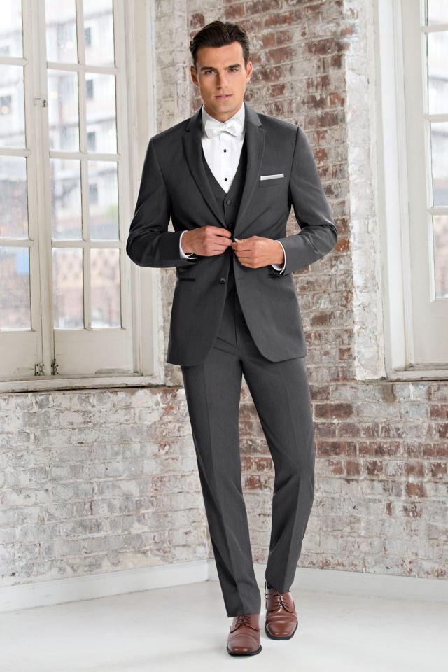 Suit Available at Ella Park Bridal | Newburgh, IN | 812.853.1800 ...