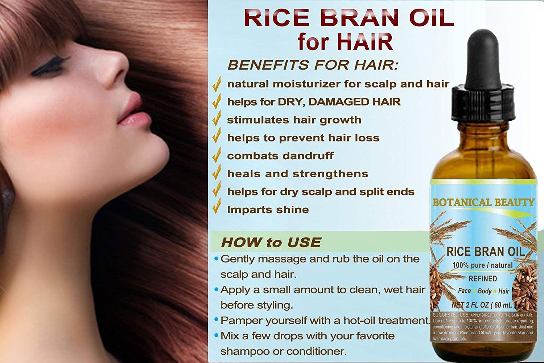 Mature skin beauty oil