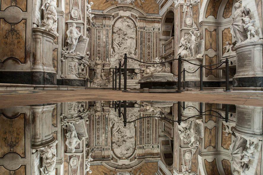 Museo Cappella Sansevero.Napoli In Un Pin Museo Cappella Sansevero Napoli Italia Art