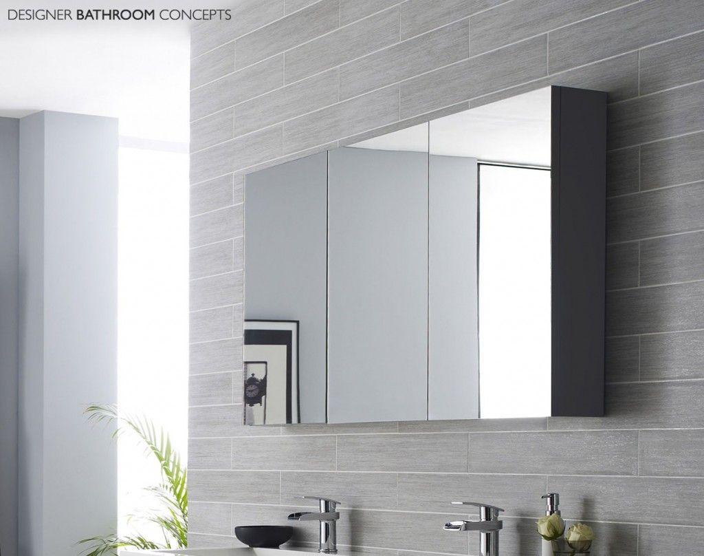 Large Bathroom Wall Cabinets Dizajn Vanny Vannaya Dizajn