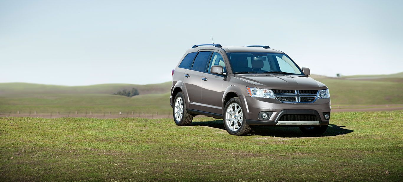 2013 Dodge Journey Storm Gray Pearl With Images Dodge Journey Crossover Cars Crossover Suv