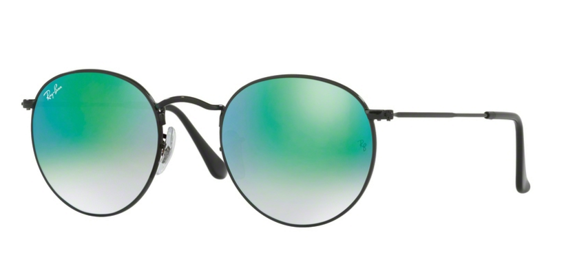 Buy Ray-Ban Round Metal Rb 3447 Sunglasses online, see more Round Metal Rb  3447 Sunglasses collection with colors and sizes, Choose Your favourite Ray- Ban ...