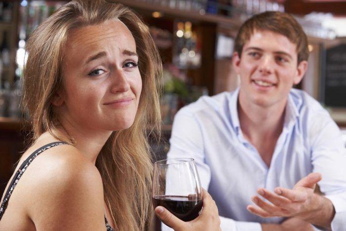 awkward dating siteskenya dating sugar mummy
