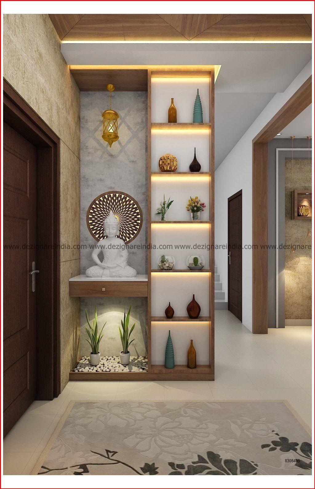 Indian Home Decor Living Room Interior Design Outdoor Decor Diy Kids Decor Chambre Living Room Partition Design House Interior Decor Room Door Design