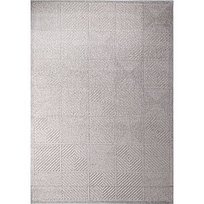 Designer Rugs Outdoor Zanui