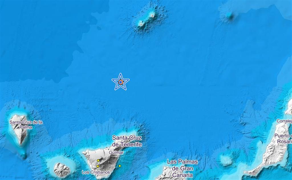 Wie Viele Kanarische Inseln Gibt Es