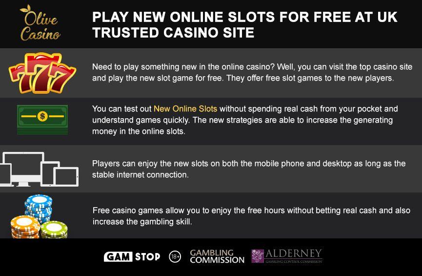 casino australia online Casino