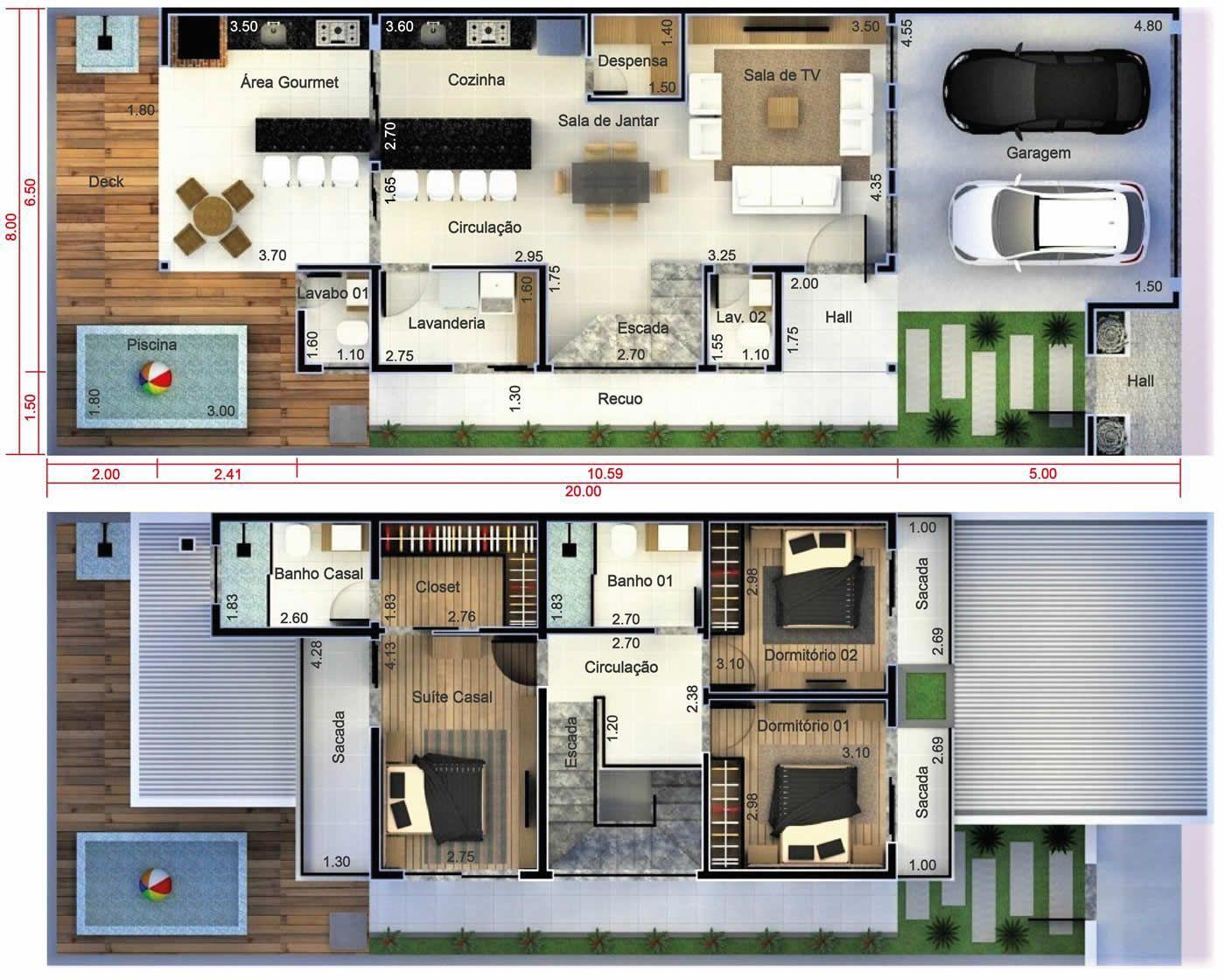 My Dream House Ideas Dreamhouses Dream House Pictures