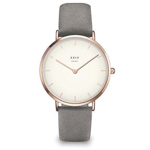 pin von uhr haus auf xxiv uhren pinterest armbanduhr uhren und armband. Black Bedroom Furniture Sets. Home Design Ideas