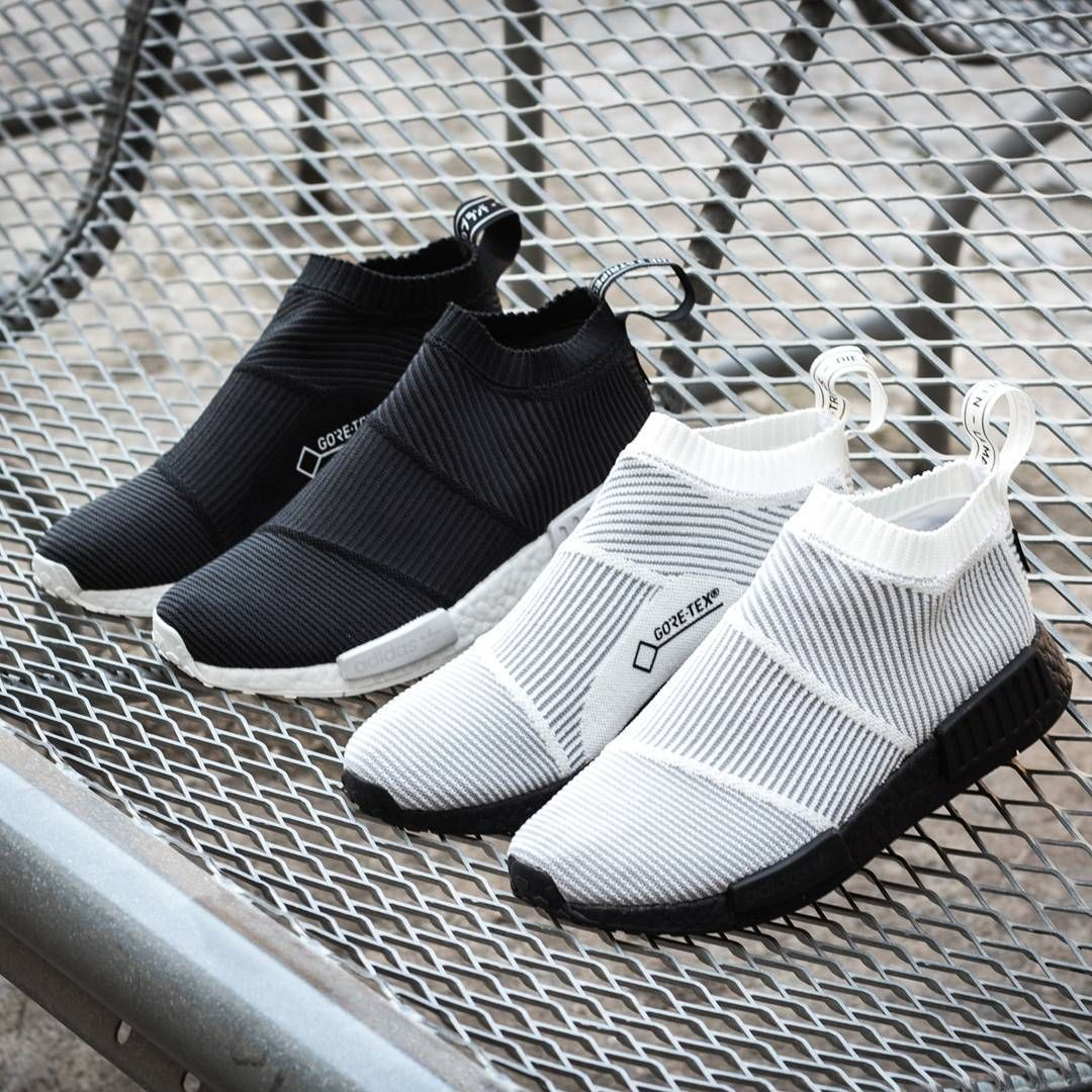 Pin by Kanika Pawar on Heel's & shoe's | Adidas, Adidas nmd