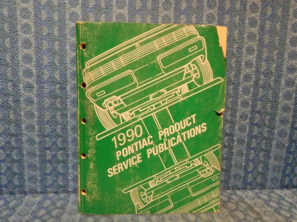 1976 Ford Truck Wiring Diagram F500 F600 F700 F750 F880 Wiring Diagram