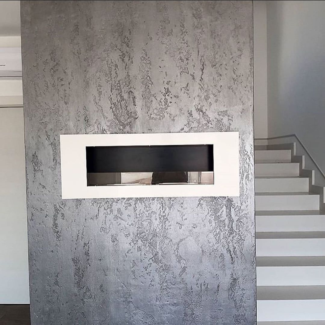 Sdeco Peinture On Instagram La Texture Unique De Travertino Repost Munic Wallpainter Sandeco Boumerdes Cite Alliligu Texture Instagram Home Decor
