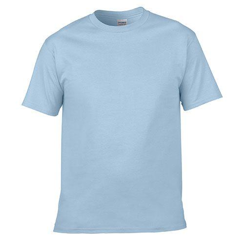 Kaos Polos Depan Belakang Kaos Polos Hitam Kaos Polos Biru Dongker Kaos Polos Putih Kaos Polos Lengan Panjang Kaos Polos Murah Kemeja Pria Kemeja T Shirt