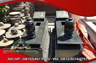 Harga Makam Model Terbaru, Contoh Makam Marmer dan Granit
