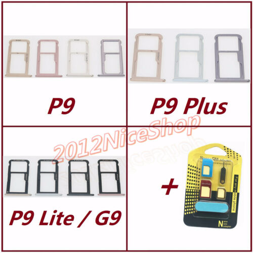 Pin On Cell Repair Parts For Huawei