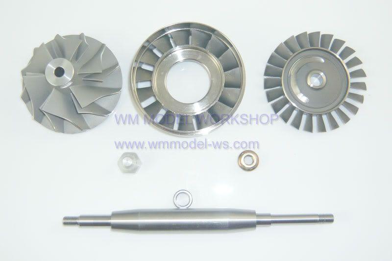 turbine parts | Turbines | Jet engine, Turbine engine, Gas turbine