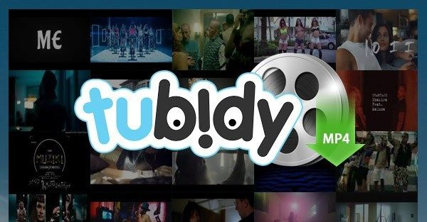 Tubidy.Mobi How To Download Tubidy MP3 Music and MP4
