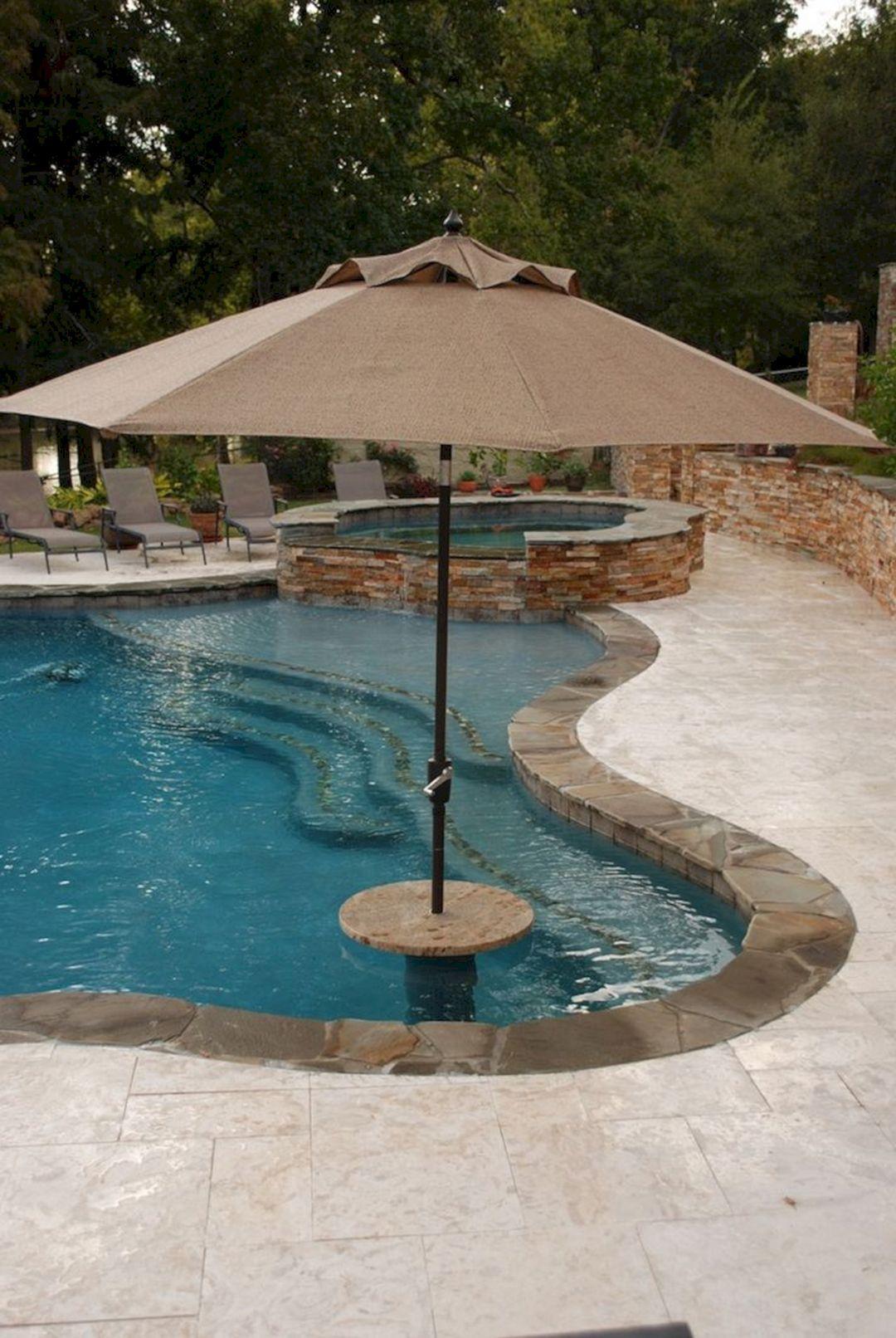 Pin On Swimmingpool
