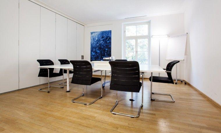 Buromobel Bueromoebel Design Office Buro Buero Interior