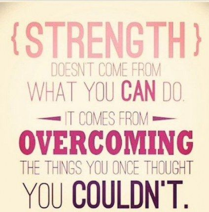 Fitness quotes strong running 64+ Ideas #quotes #fitness