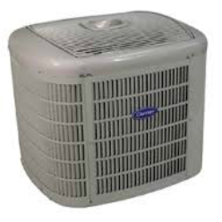 Www Fullhvac Com Air Conditioning Equipment Air Conditioning