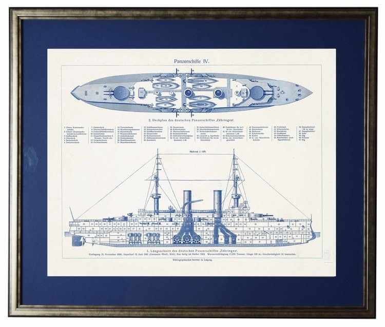 Ship blueprint framed wall art available in three different sizes ship blueprint framed wall art available in three different sizes malvernweather Image collections