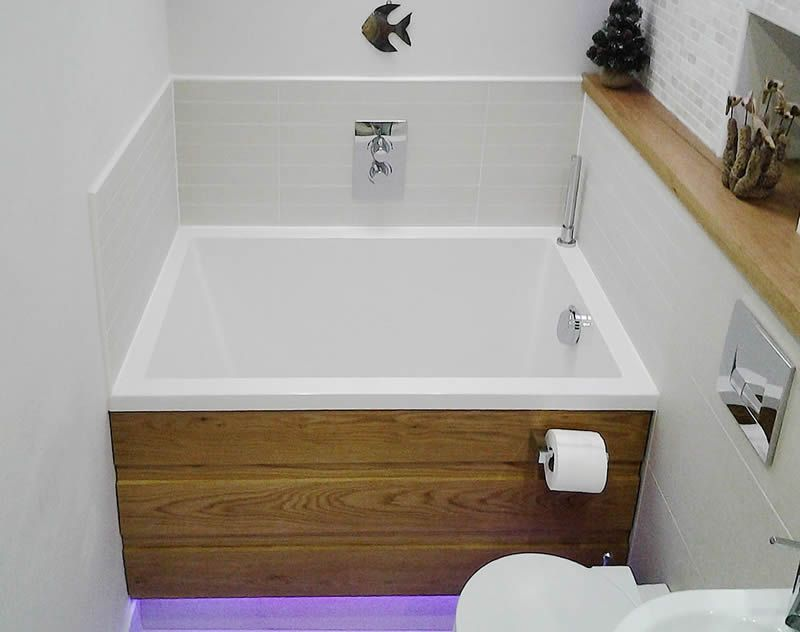 The Best 100 Japanese Deep Soaking Tub Uk Image Collections Deep Soaker Tubs Bathtubs For Small Bathrooms Deep Bathtub Small Bathtub