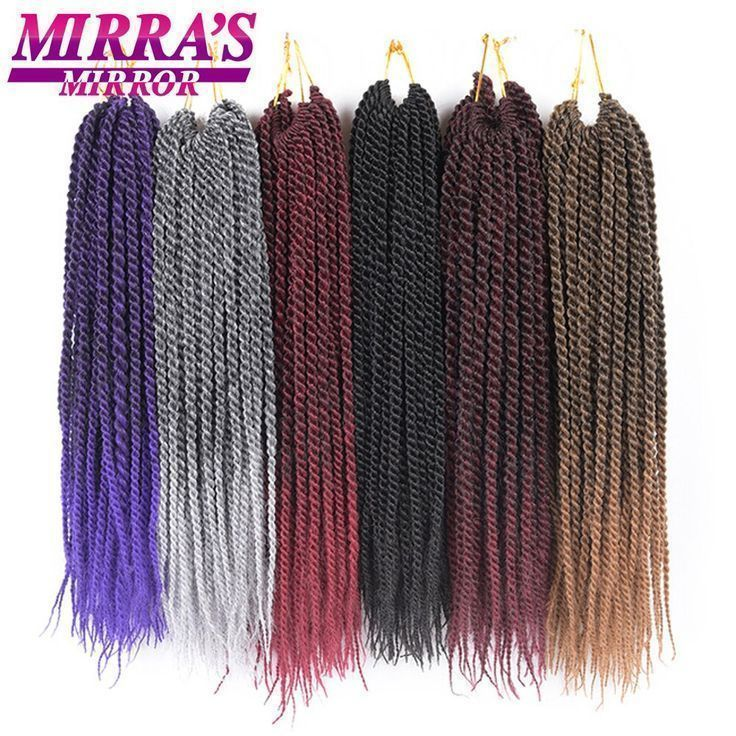 Mirra's Mirror 30Roots Senegalese Twist Hair Crochet Synthetic Braiding Hair O... #crochetsenegalesetwist Mirra's Mirror 30Roots Senegalese Twist Hair Crochet Synthetic Braiding Hair O... #crochetsenegalesetwist Mirra's Mirror 30Roots Senegalese Twist Hair Crochet Synthetic Braiding Hair O... #crochetsenegalesetwist Mirra's Mirror 30Roots Senegalese Twist Hair Crochet Synthetic Braiding Hair O... #crochetsenegalesetwist Mirra's Mirror 30Roots Senegalese Twist Hair Crochet Synthetic Bra #crochetsenegalesetwist