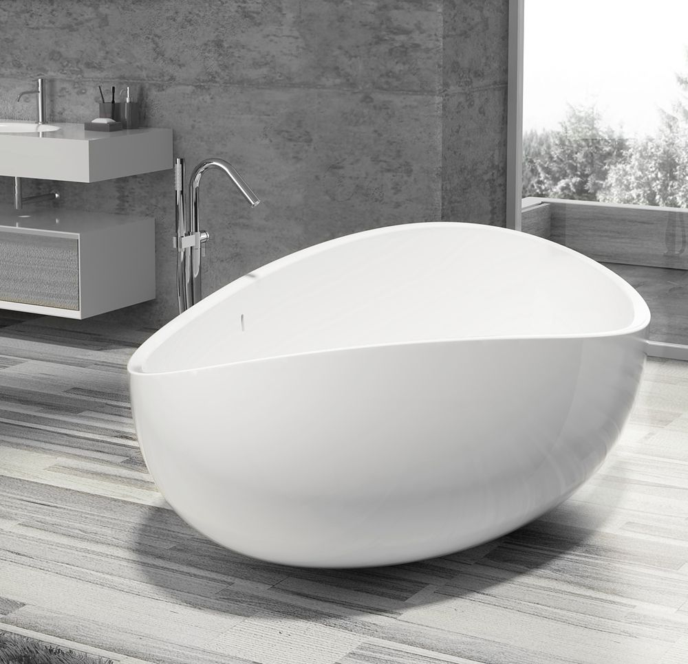 90210 Kitchen & Bath - Great Quality, Affordable Pricing on ...