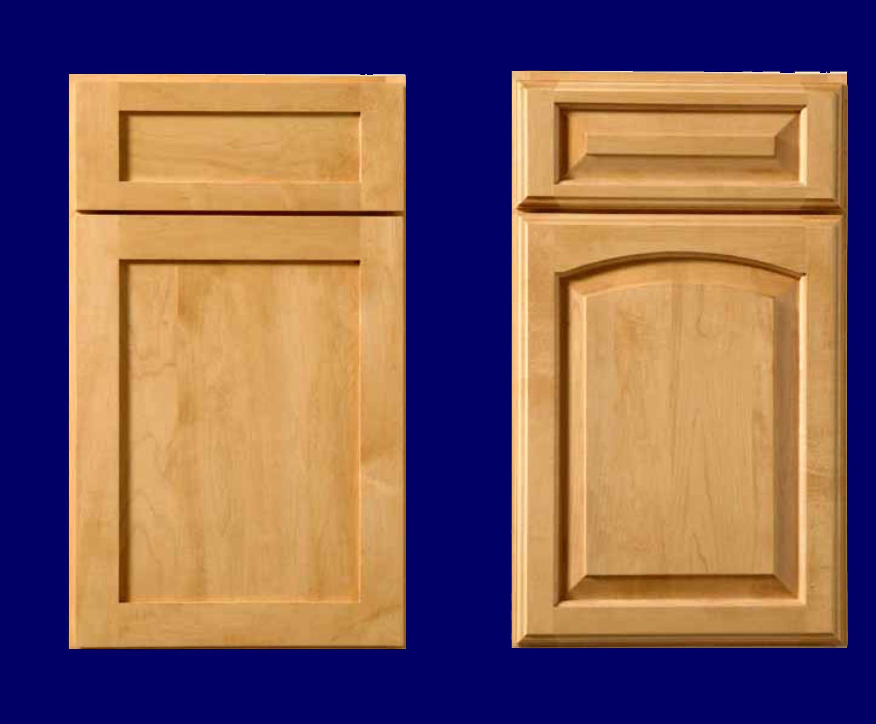 Routing Kitchen Cabinet Doors kitchencabinets