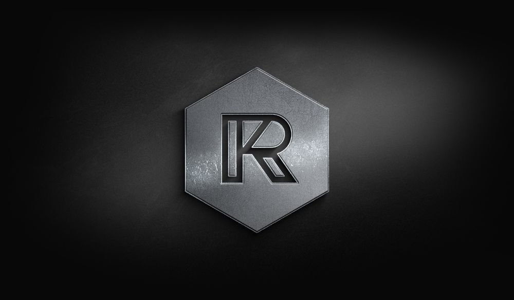 Ironclad Free Logo Reveal For After Effects Free Stuff After