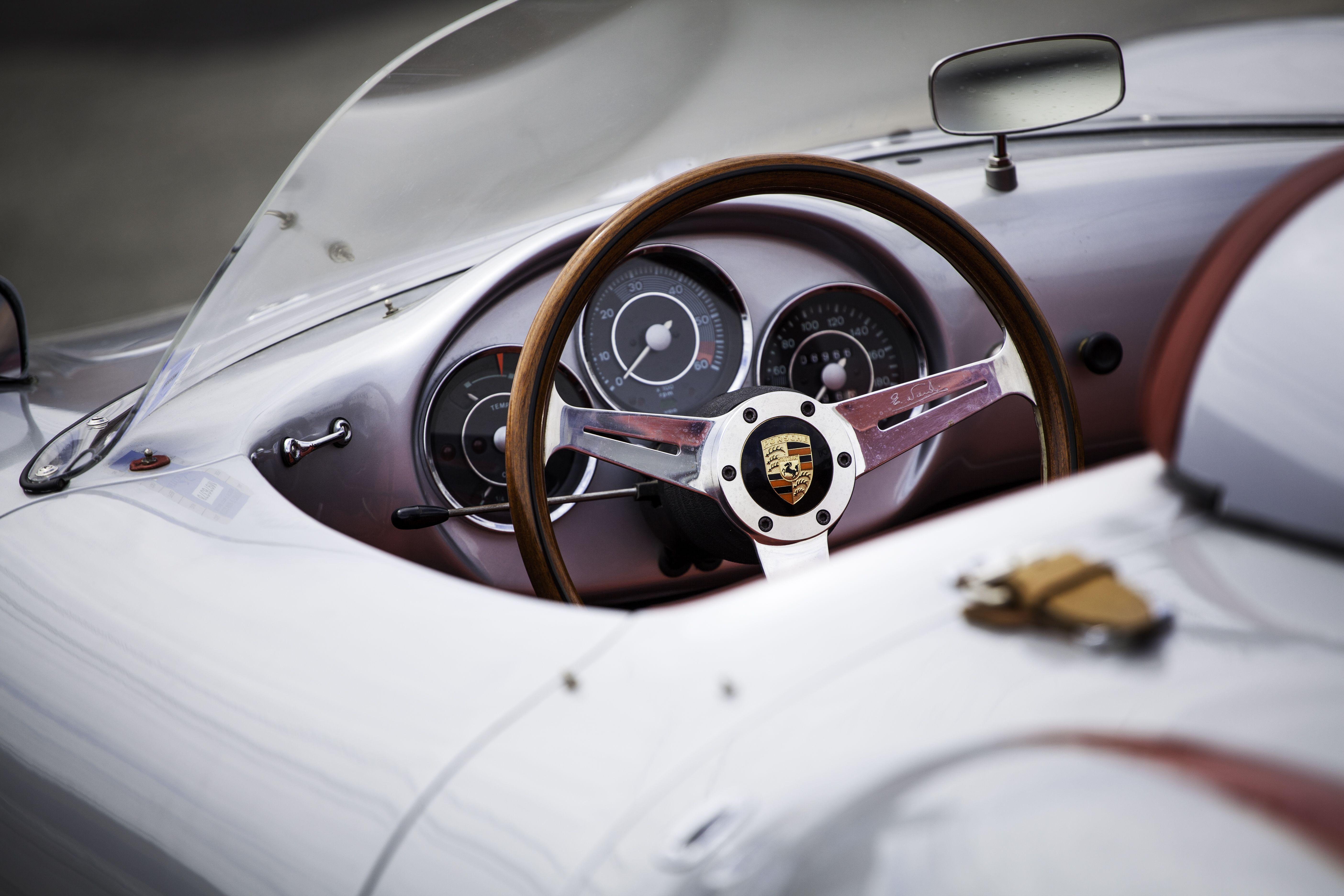 5 Fun Facts About Porsche Cars   Porsche cars and Cars
