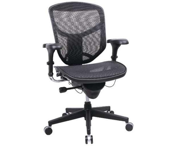Office Depot Desk Chairs | Office Depot Chairs | Pinterest | Desks on chairs at homegoods, chairs at sears, office chair home depot, chairs at value city furniture, chairs at rooms to go, chairs at officemax, chairs at babies r us, chairs at macy's, chairs at dollar general, chairs at home depot, chairs at stein mart, chairs at bass pro shop, chairs at jcpenney, chairs at pier 1 imports, chairs at costco, chairs at sam's club, chairs at tj maxx, chairs at lowes, chairs at burlington coat factory, chairs at target,