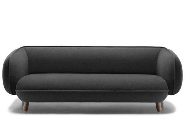 Basset 3 Seater Kleines Sofa Und Sofas