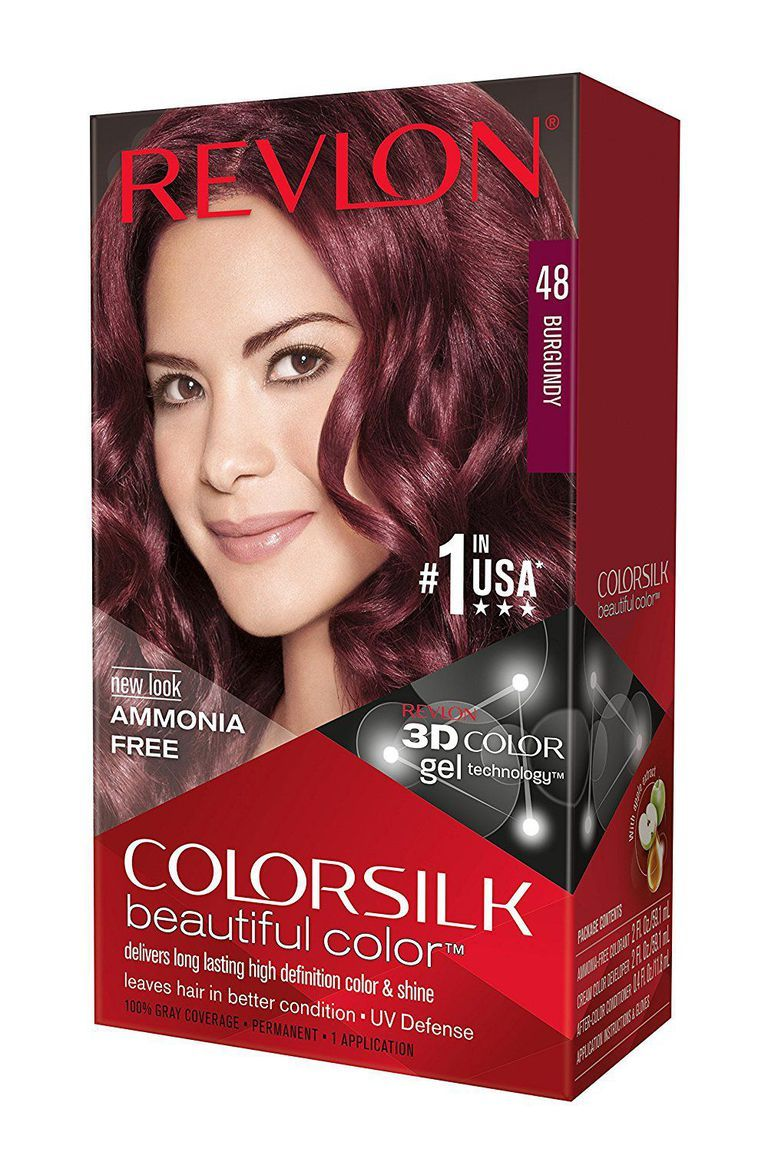 10 Best At Home Hair Dyes That Won T Ruin Your Hair At Home Hair