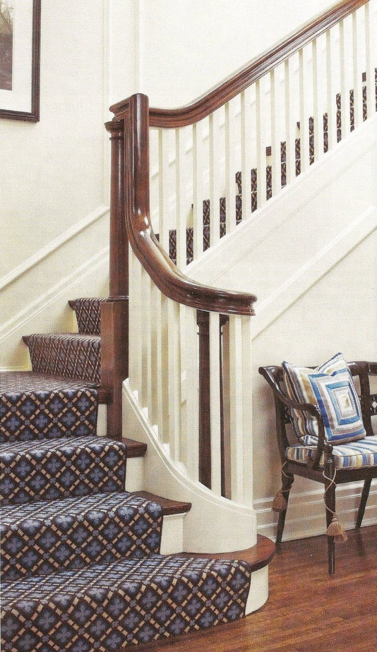 Hallway stair carpet ideas   AMAZING STAIRS RUNNER IDEAS FOR YOUR HOME  Home Decor