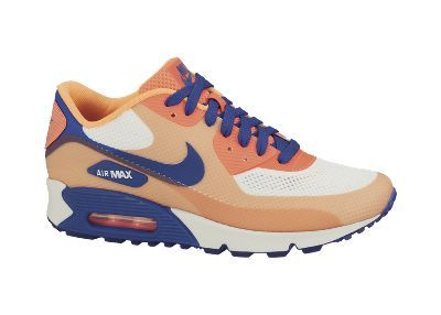 Details about Nike Air Max 90 Hyperfuse Premium Wiomens Shoe