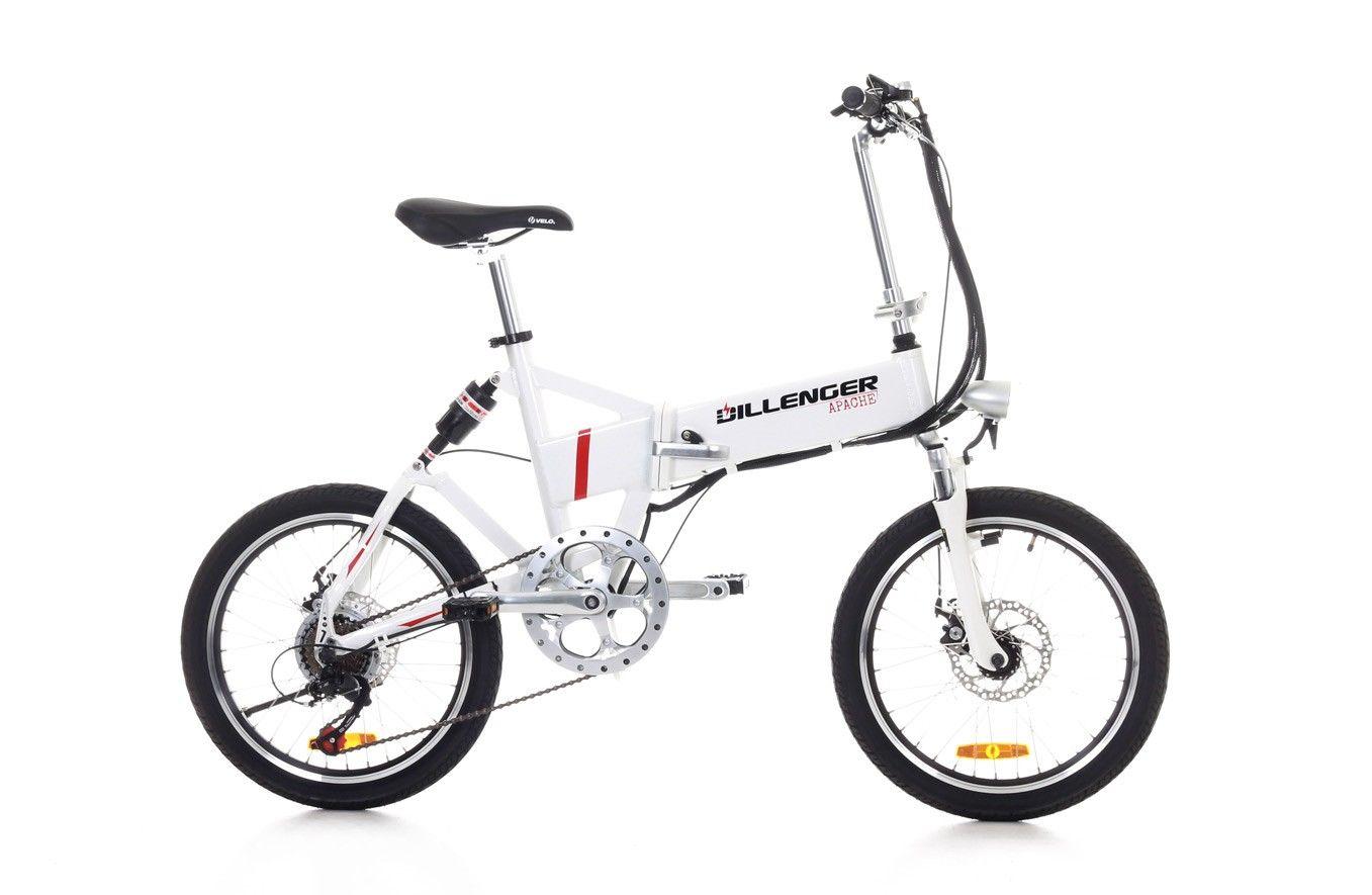 Pin By Trendygiz On Trandygiz Best Electric Bikes Bike Tricycle