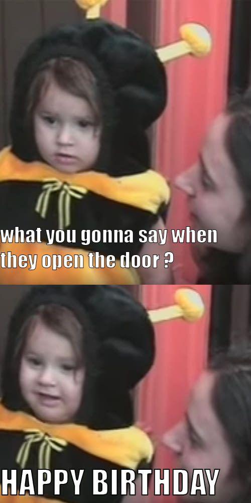 Dank Halloween Memes 2020 HAPPY BIRTHDAY   #dank #halloween #meme #momo, 2020