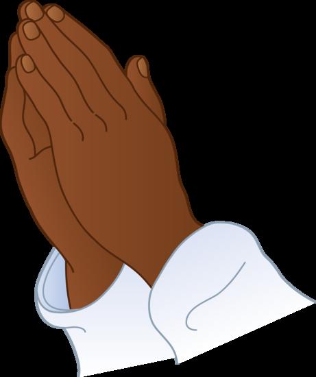 Praying Hands 2 Free Clip Art Praying Hands Praying Hands Clipart Free Clip Art