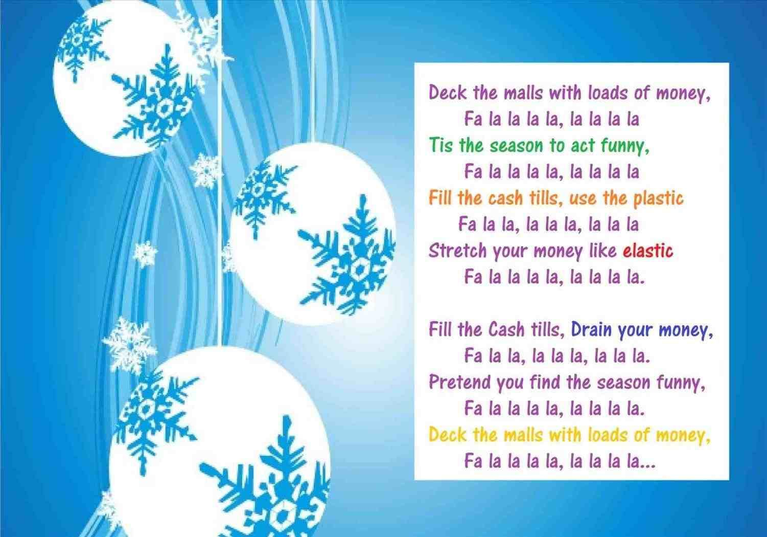New post cute christmas poems for friends xmast pinterest share free funny christmas poems to our friends kids husbands wifes boys and girls for wishing find xmas day greetings and wishes poems on christmas kristyandbryce Choice Image