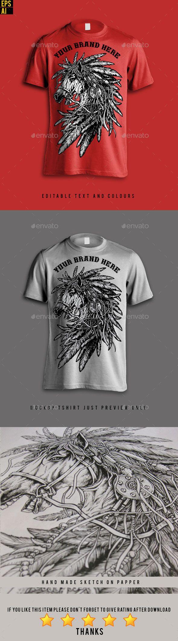 T shirt design download - Design