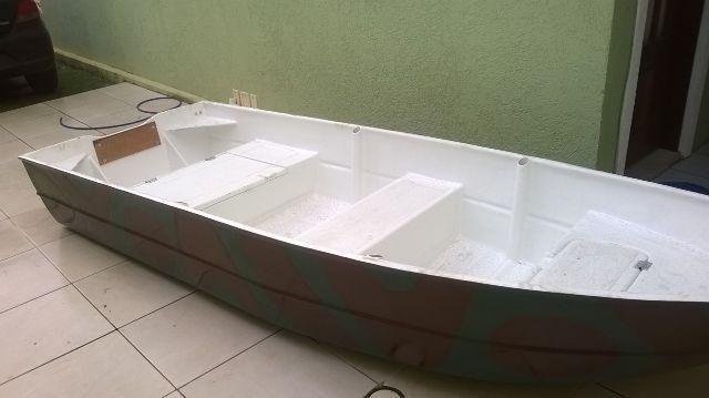 Lancha De Fibra 3 50 Mts Motor De Popa 6 5 Hp 4 000 00 Barcos Lanchas E Avioes Na Bahia Bomnegocio Agora E Olx Com Br Lanchas Barcos Lancha