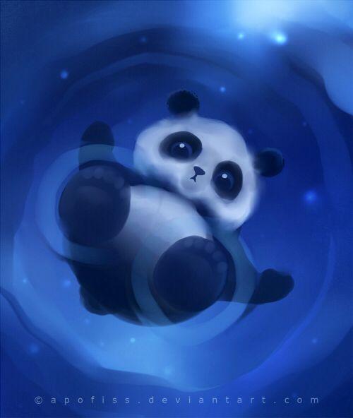 Open World Panda Wallpapers Cute Panda Wallpaper Cute Panda