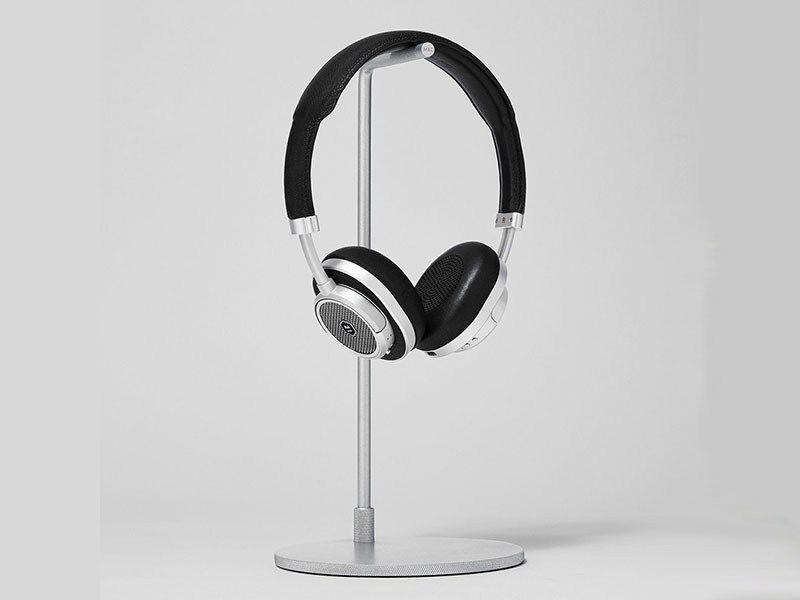 Nuevos modelos de auriculares inalámbricos MW50 de Master